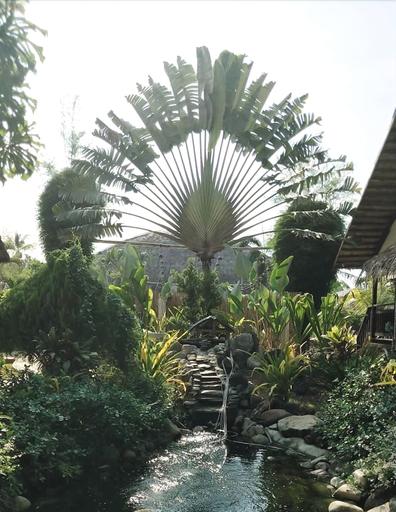 Lio Villas Resort, El Nido