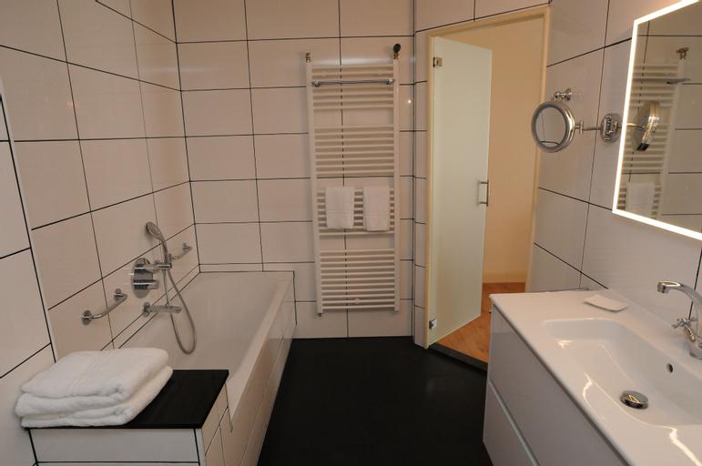 Hotel De Gulden Waagen, Nijmegen