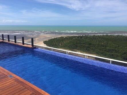 Paiva Home Stay, Jaboatão dos Guararapes