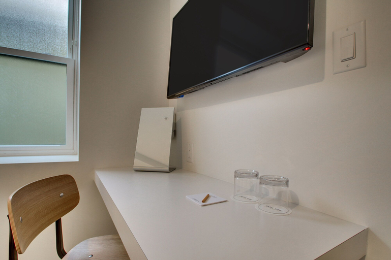Hotel Hive (Pet-friendly), District of Columbia