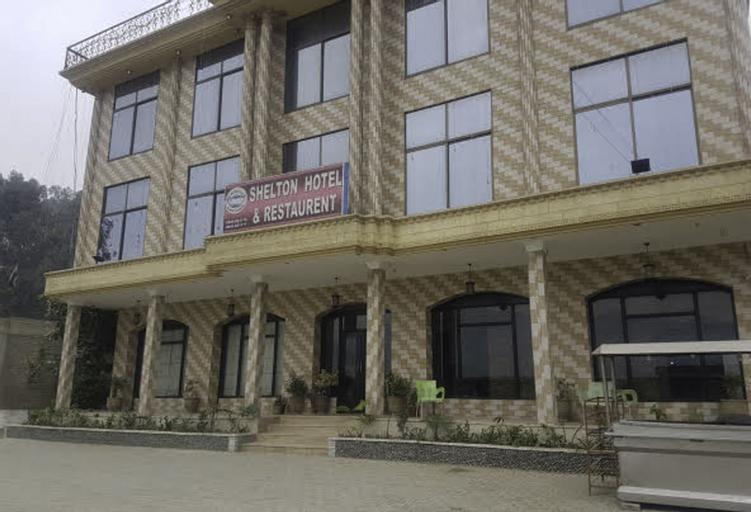 Shelton Hotel Timergara, Malakand