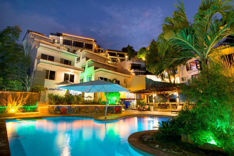 Lalaguna Villas Luxury Dive Resort & Spa, Puerto Galera
