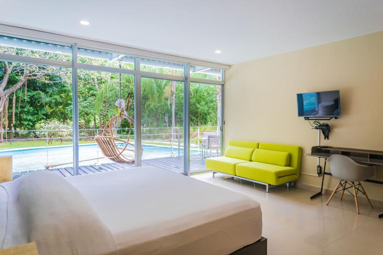 Azul 101 by Riviera Rentals, Cozumel