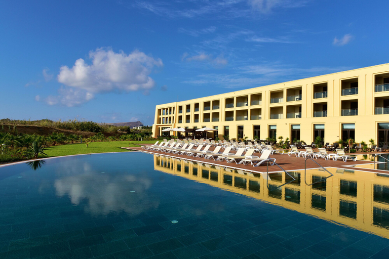 Pestana Colombos Premium Club All Inclusive, Porto Santo