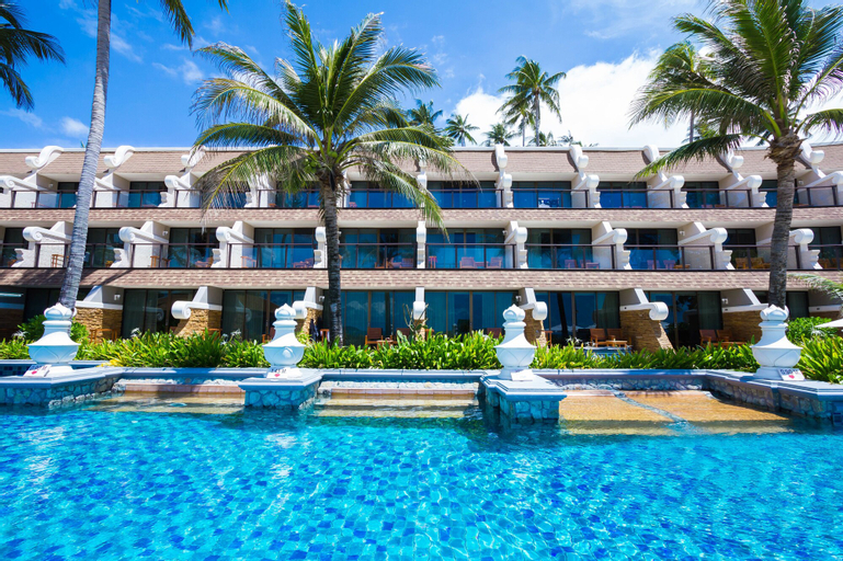 Beyond Resort Karon, Pulau Phuket
