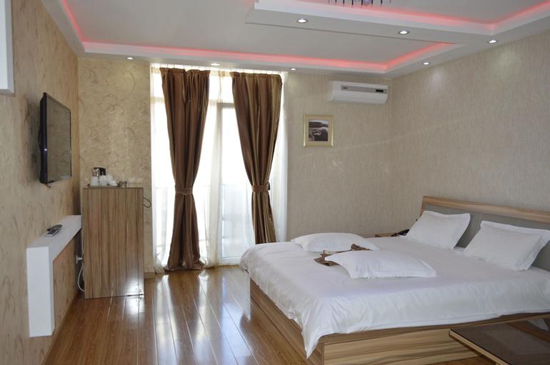 Grand Royal Apart-Hotel, Batumi