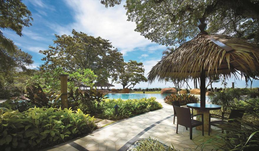 Shangri-La Rasa Sayang, Penang, Penang Island