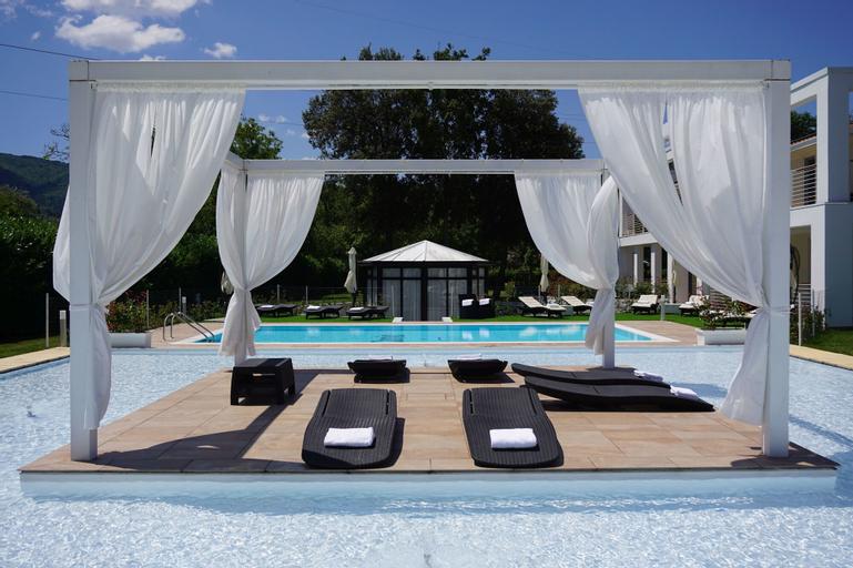 iConic Resort & Spa, Arezzo