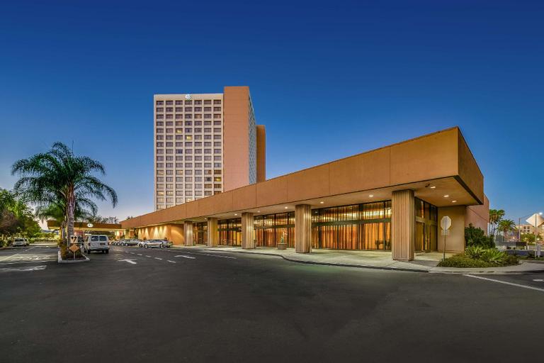 DoubleTree by Hilton Anaheim - Orange County, Orange