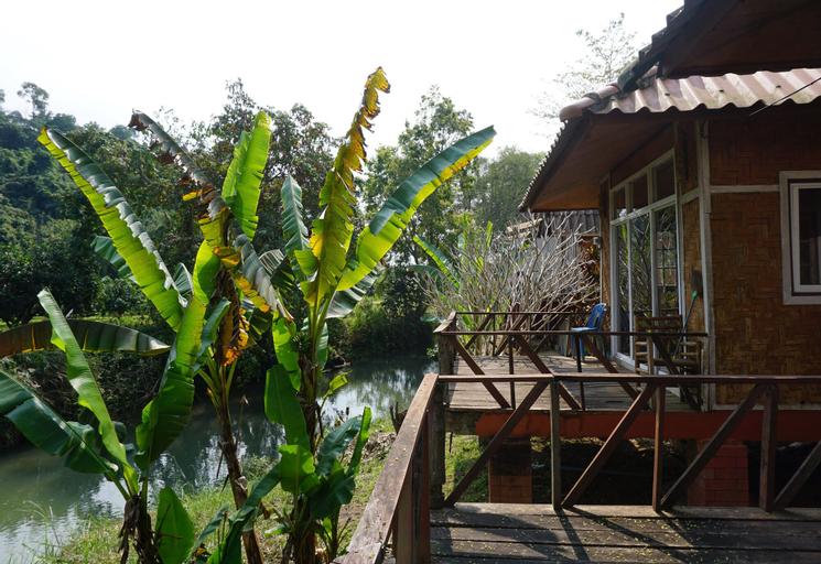 Khoom Luang, Muang Chiang Rai