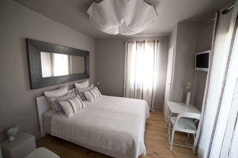 Chambre d'Hotes Arima, Pyrénées-Atlantiques