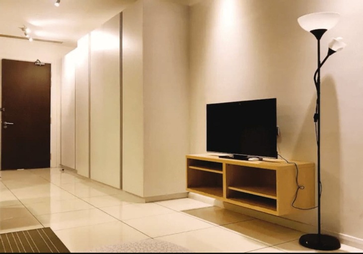 M Suites by SYNC, Kuala Lumpur