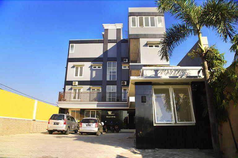 Hotel Walan Syariah Juanda Surabaya, Surabaya