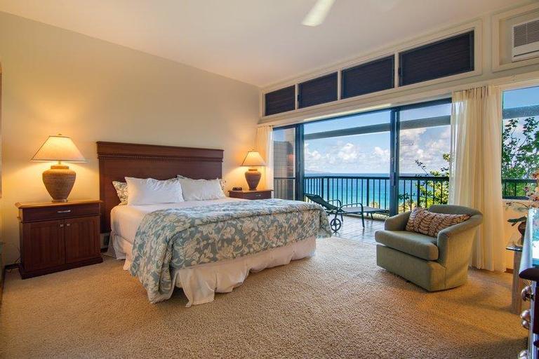 Kapalua Villas Maui, Maui