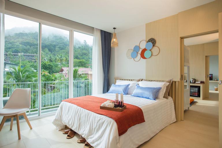 LaRio Hotel Krabi, Muang Krabi