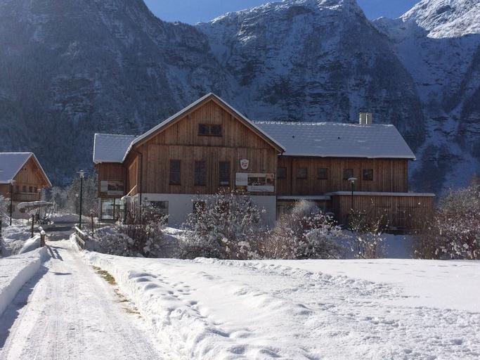 Dormio Resort Obertraun, Gmunden