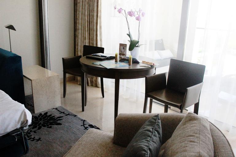 Conrad Algarve Hotel, Loulé