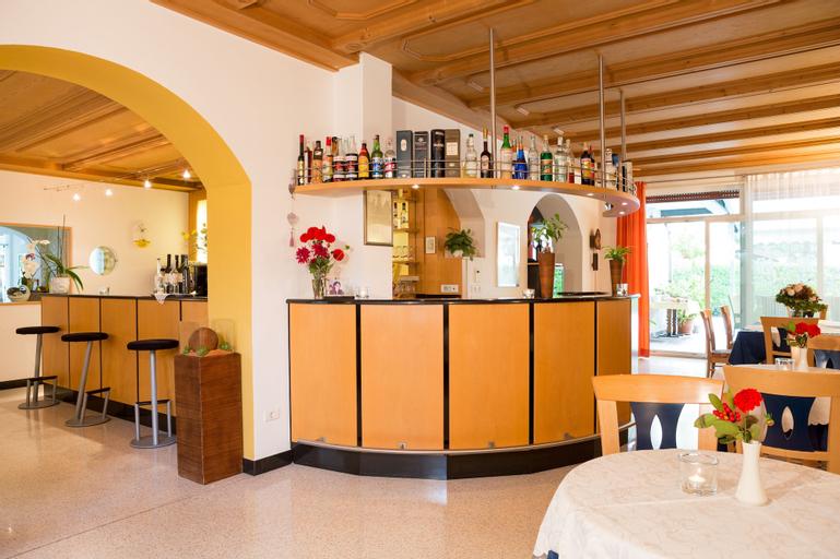 Hotel Gruberhof, Bolzano
