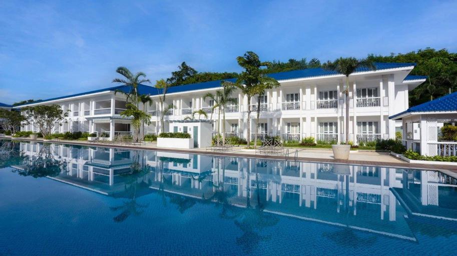 Andana Resort, San Lorenzo