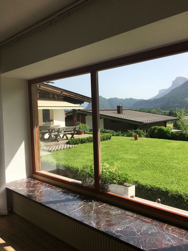 Haus Panoramablick, Zell am See