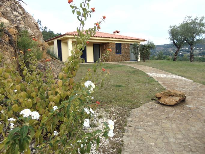 Boavista Country Houses, Cabeceiras de Basto