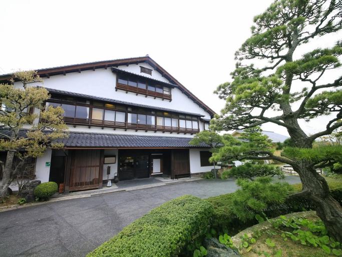 Kaike no Yado Yururi, Yonago