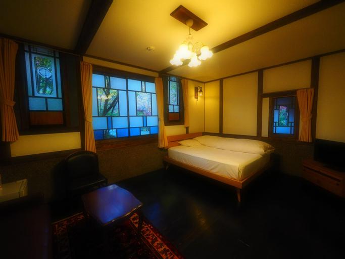 Guest House Kotohira, Hita