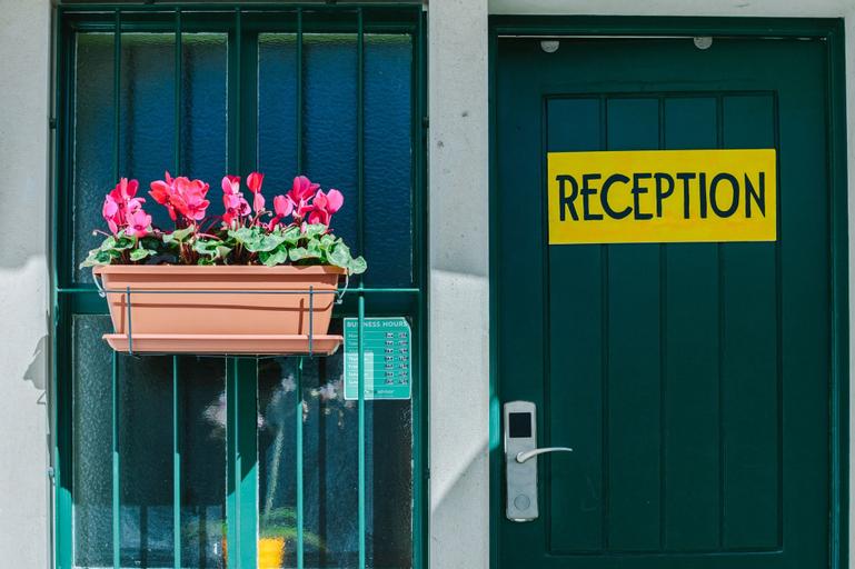 Ljmonade Hostel, Cascais