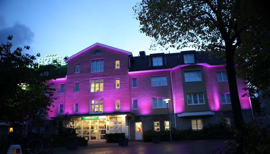 Hotel Mölndals Bro, Mölndal