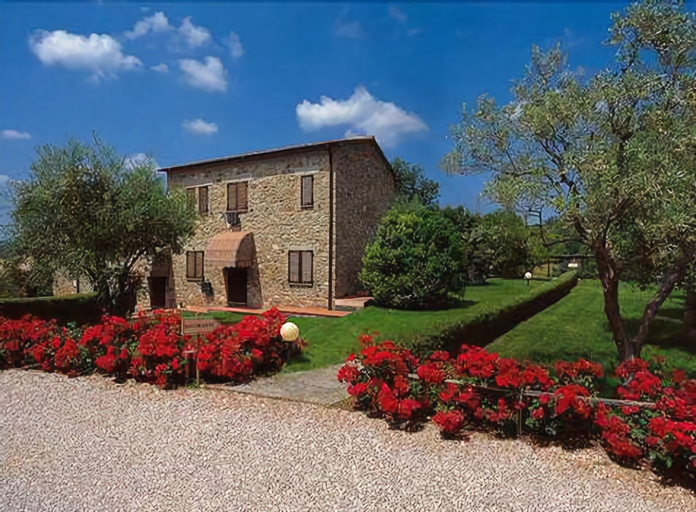 Hotel Resort Antico Casale di Scansano, Grosseto