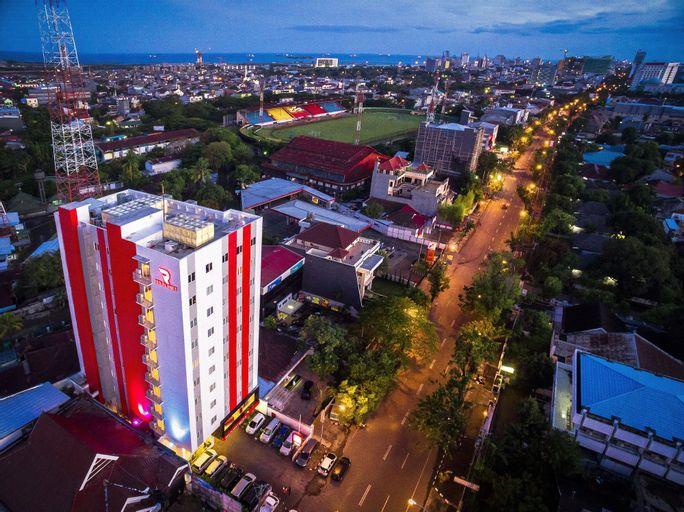 Red Planet Makassar, Makassar