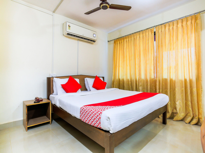 OYO 23156 Royal Resort, Gorakhpur