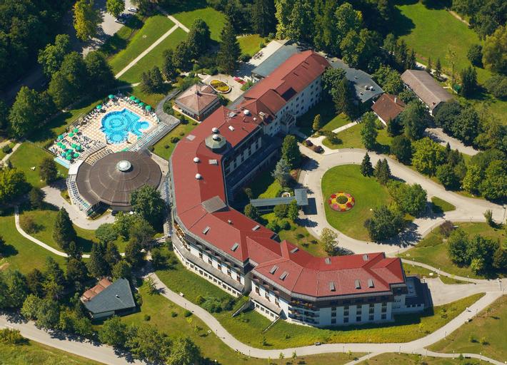 Hotel Šmarjeta - Terme Krka, Novo Mesto