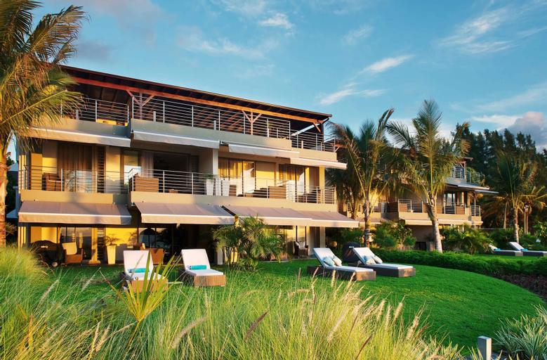 Paradise Beach Apartments by Horizon Holidays,