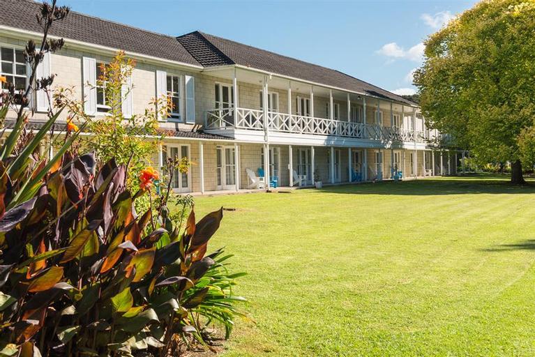 Discovery Settlers Hotel Whangarei, Whangarei