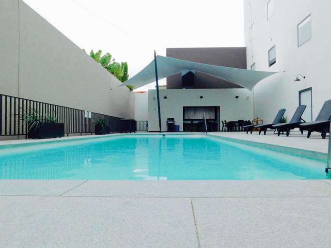 Staybridge Suites Villahermosa, Jalpa de Méndez