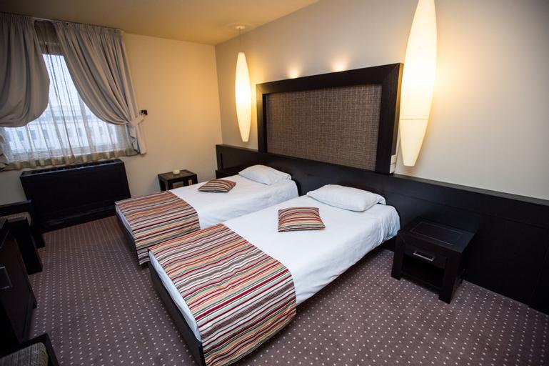 Hotel Arena, Targu Mures
