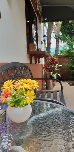 Bonkai Resort, Pattaya