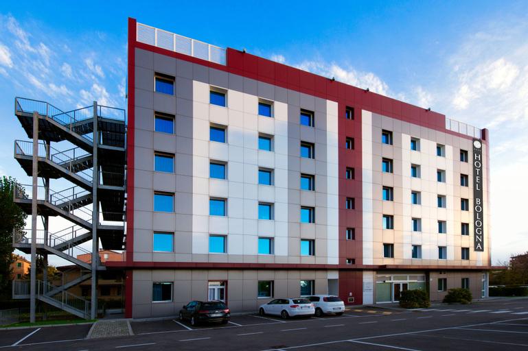 CDH My One Hotel Bologna, Bologna