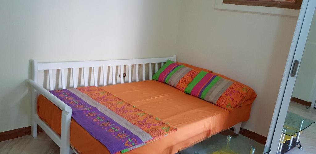 Green Garden Apartment, Al-Ghurdaqah