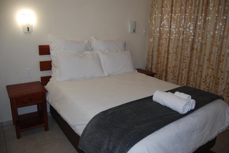 Bhedu Berry Lodge, Bulawayo