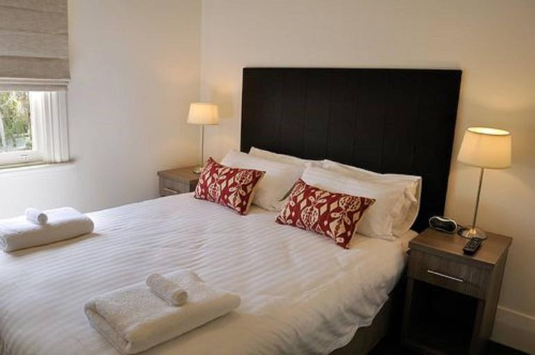 Norfolk Hotel, Fremantle