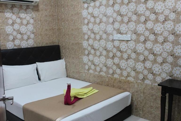 New Kajang Hotel, Hulu Langat