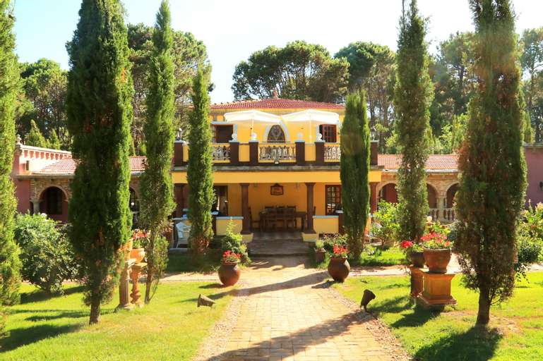 Villa Toscana Boutique Hotel - Adults only, n.a339