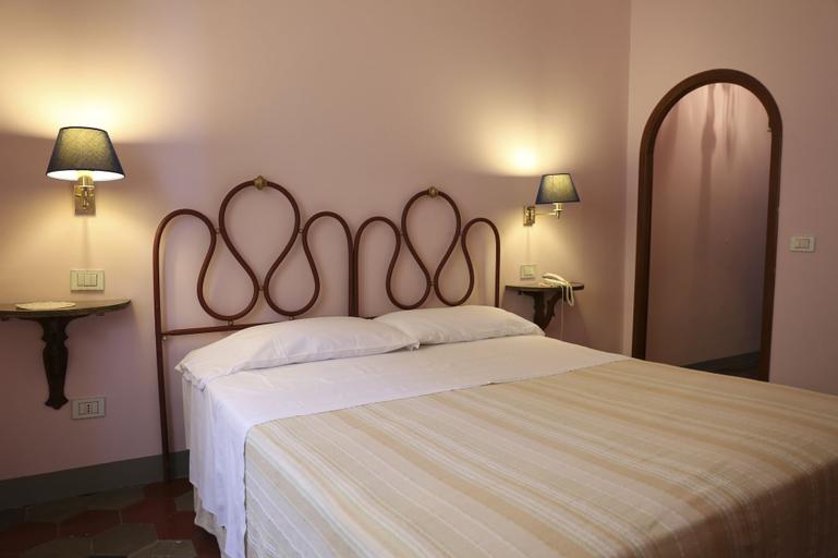 Hotel Posta, Terni