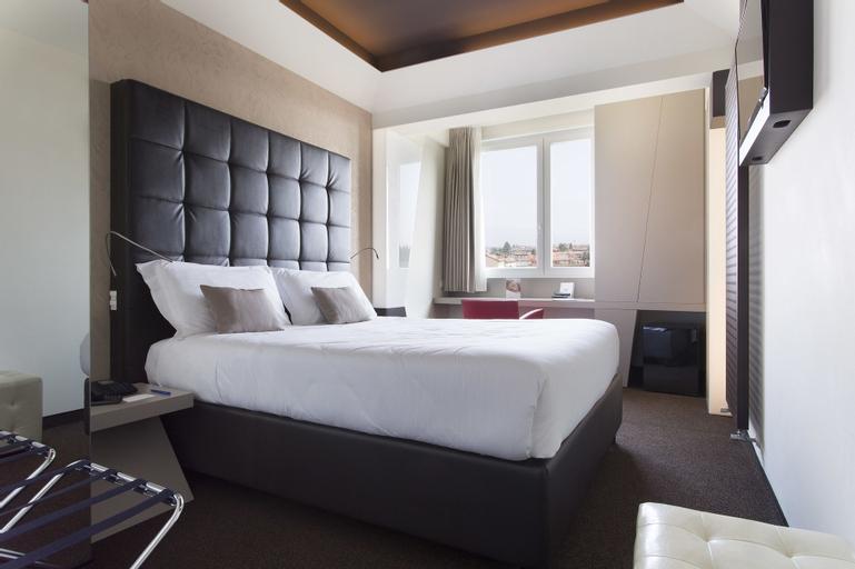 Best Western Hotel Continental, Udine