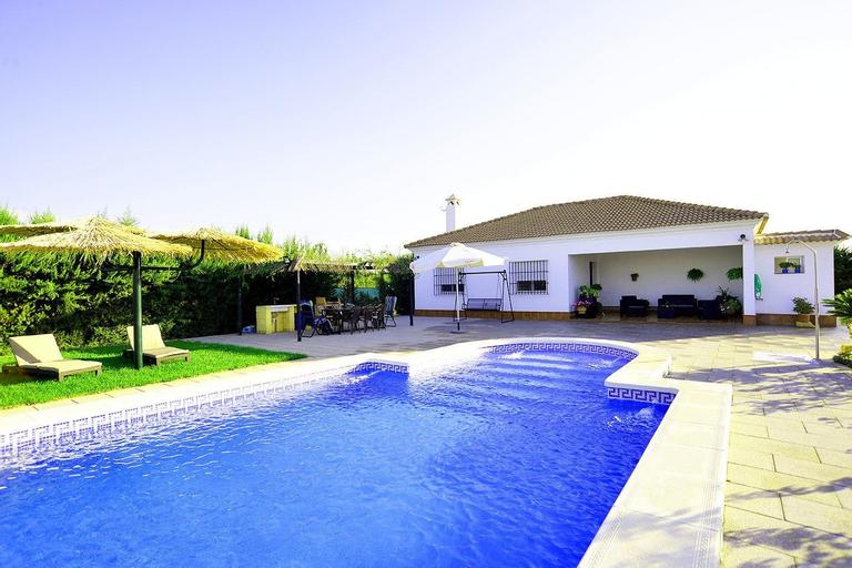 Casa Manuel, Sevilla