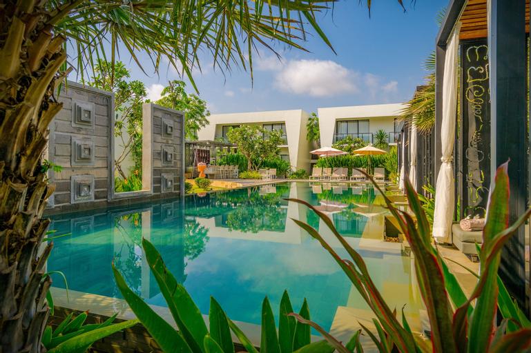 Metta Residence & Spa, Siem Reab