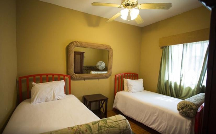 Casa Belize,