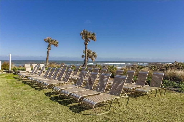 665 Cinnamon Beach - Three Bedroom Condo, Flagler